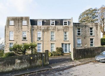 Thumbnail 3 bed flat to rent in St. Stephens Road, Bath