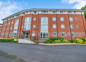 Thumbnail 2 bed flat to rent in North Drive, Hatfield