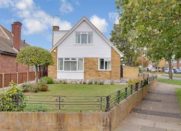 Johnstone Road, Southend-On-Sea SS1. 3 bed detached house