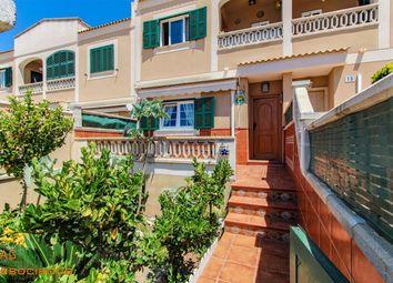 Thumbnail 3 bed chalet for sale in Carrer D'andorra 07609, Llucmajor, Islas Baleares