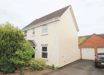 Thumbnail 3 bed detached house for sale in Stepping Stones, Bidford-On-Avon, Alcester