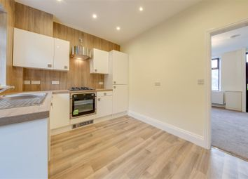 Thumbnail 2 bed terraced house to rent in Prince Street, Britannia, Bacup