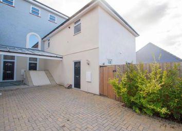 Thumbnail 3 bed property to rent in Grafton Lane, Grafton, Hereford