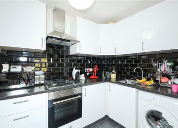 Thumbnail 2 bed maisonette for sale in Priory Way, Harrow, Middlesex