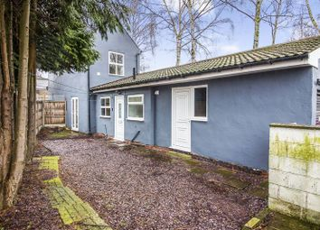 Thumbnail 2 bed detached house for sale in Chapel Walk, Westgate