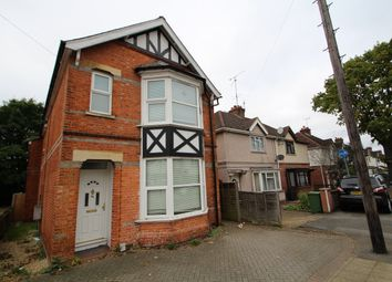 Thumbnail 1 bedroom property to rent in Frimley Road, Camberley
