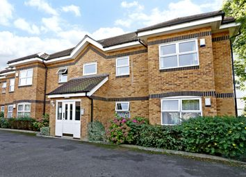 Thumbnail 2 bed flat to rent in 2 Redpale Court, Talbot Road, Rickmansworth, Hertfordshire
