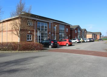 Thumbnail Office to let in Rossmore, Ellesmere Port