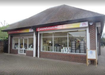 Thumbnail Retail premises to let in Maple Close, Brackley