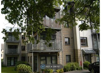 Thumbnail 3 bed flat to rent in Cooper Lane, Aberdeen