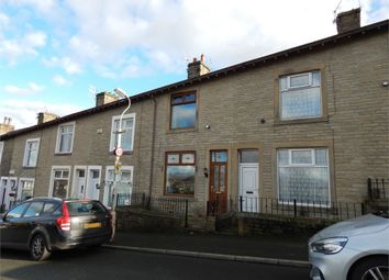 Thumbnail 3 bed terraced house for sale in Sackville Street, Nelson, Lancashire