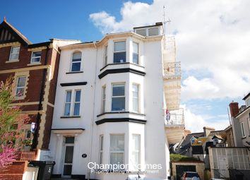 Thumbnail 1 bedroom flat to rent in Sea Hill, Seaton