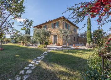 Thumbnail 3 bed country house for sale in Casale Il Giardino D'inverno, Pienza, Siena, Tuscany, Italy