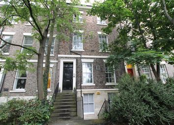 Thumbnail 2 bed flat for sale in Victoria Square, Jesmond