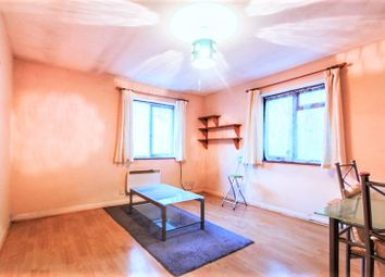 Thumbnail 1 bed flat for sale in Hart Hill Drive, Luton