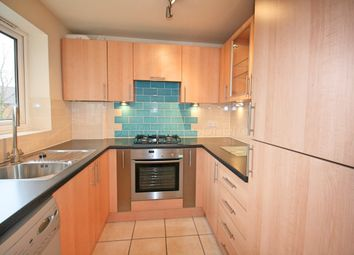 Thumbnail 2 bed flat to rent in Basing Road, Banstead