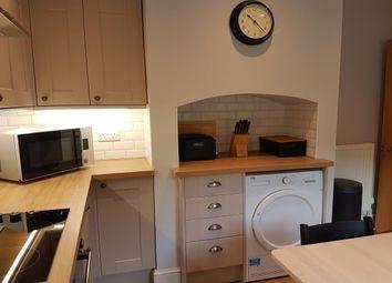 Thumbnail 2 bed property to rent in Bangor Road, Caernarfon