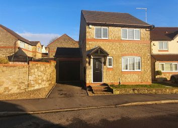 3 bed detached house for sale in Nythfa, Tircoed Forest Village Penllergaer, Swansea SA4