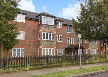 Thumbnail 2 bedroom flat for sale in Northwood HA6,