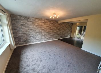 Thumbnail 3 bed property to rent in Quarry Lane, Lawrence Weston, Bristol