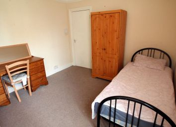 Thumbnail 1 bed property to rent in The Greenway, Uxbridge