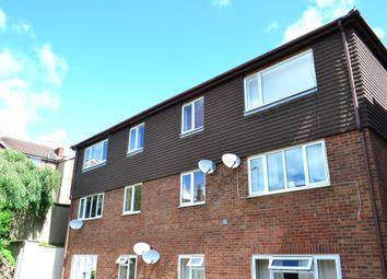 1 bed flat for sale in Brook Road, Tunbridge Wells, Kent TN2