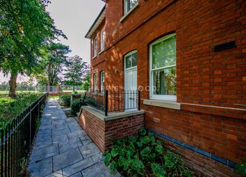 2 bed flat for sale in Meeanee Mews, Colchester CO2
