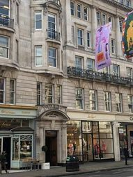 Thumbnail Office to let in Egyptian House, 170 Piccadilly, London