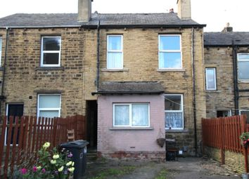 Thumbnail 2 bedroom terraced house for sale in Leeds Road Retail Park, Leeds Road, Huddersfield
