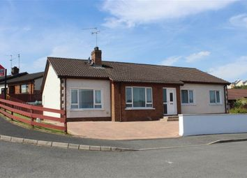 Thumbnail 4 bed bungalow for sale in Archdale, Bessbrook