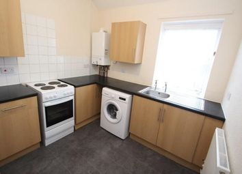 Thumbnail 2 bedroom flat to rent in Fouracres Road, Cowgate, Newcastle Upon Tyne