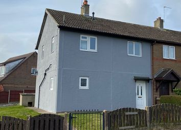 Thumbnail 3 bed semi-detached house to rent in Aston Lane, Aughton, Sheffield