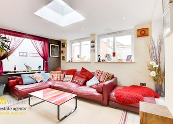 Thumbnail 3 bed detached bungalow for sale in Oakdene Avenue, Portslade, Brighton