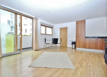2 bed flat for sale in Schrier Ropeworks, Arboretum Place, Barking IG11