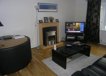 Thumbnail 2 bedroom flat to rent in Wimpson Lane, Southampton