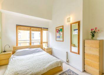 Thumbnail 3 bed maisonette for sale in Teal Street, Greenwich Millennium Village