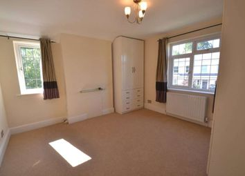 Thumbnail 4 bed detached house to rent in Windmill Lane, Epsom
