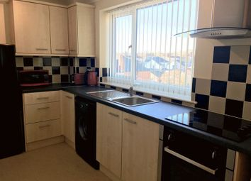 Thumbnail 1 bed flat for sale in Station Road, Llandaff North, Cardiff