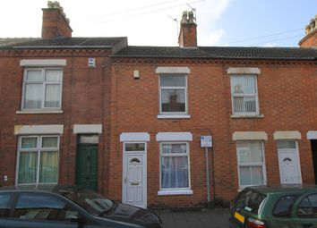 Thumbnail 3 bed property to rent in Oxford Street, Loughborough