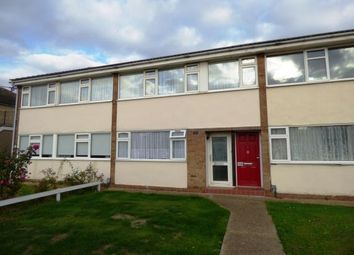 Thumbnail 2 bedroom maisonette for sale in Rainham, Essex, United Kingdom