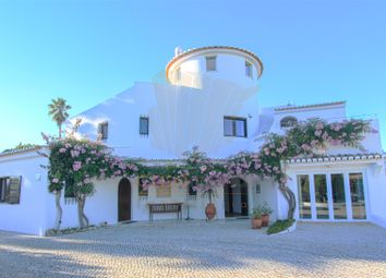 Thumbnail 4 bed villa for sale in 8400 Porches, Portugal