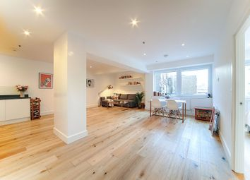 Thumbnail 1 bed flat for sale in 64-70 High Street, Croydon