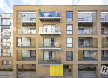Thumbnail 1 bed flat for sale in Watson Heights, Chelmsford, Essex