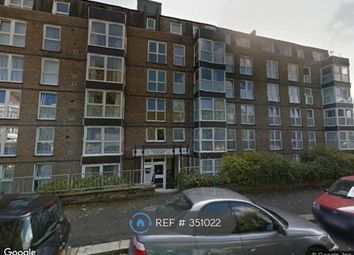 Thumbnail 2 bed flat to rent in Lazonby Court, St. Leonards-On-Sea