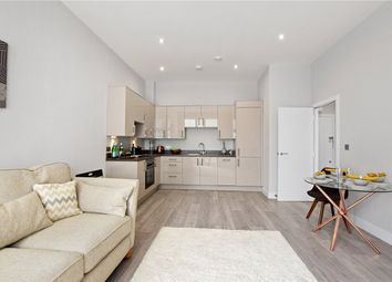 Thumbnail 1 bed flat for sale in The Avenue, Southend On Sea, Essex