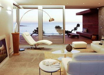 Thumbnail 3 bed villa for sale in Camps Bay, Camps Bay, Cape Town, Western Cape, South Africa