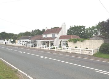 Thumbnail Hotel/guest house for sale in Liveridge Hill, Henley In Arden