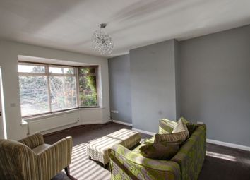 Thumbnail 2 bed bungalow to rent in North Road, Hetton-Le-Hole, Houghton Le Spring