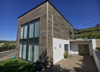 Thumbnail 4 bed detached house for sale in Challaborough, Kingsbridge