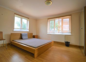 Thumbnail 4 bedroom end terrace house to rent in Monument Gardens, Lewisham